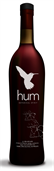 Hum Botanical Spirit